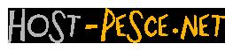 HOST-PESCE.NET logo